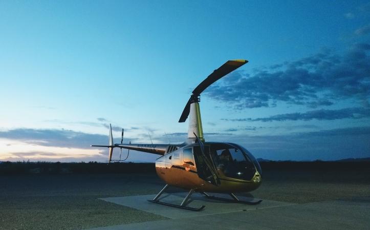 first-solo-night-flight.jpg